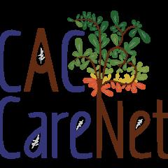 CAC CareNet