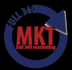 Full 360 Mkt