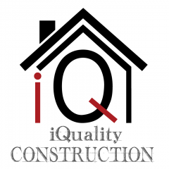 iQuality Construction
