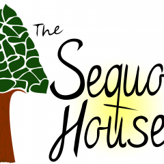 The Sequoia House