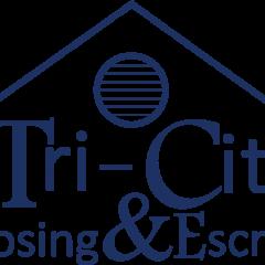 Tri-City Closing & Escrow